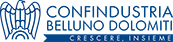 Confindustria Belluno Dolomiti