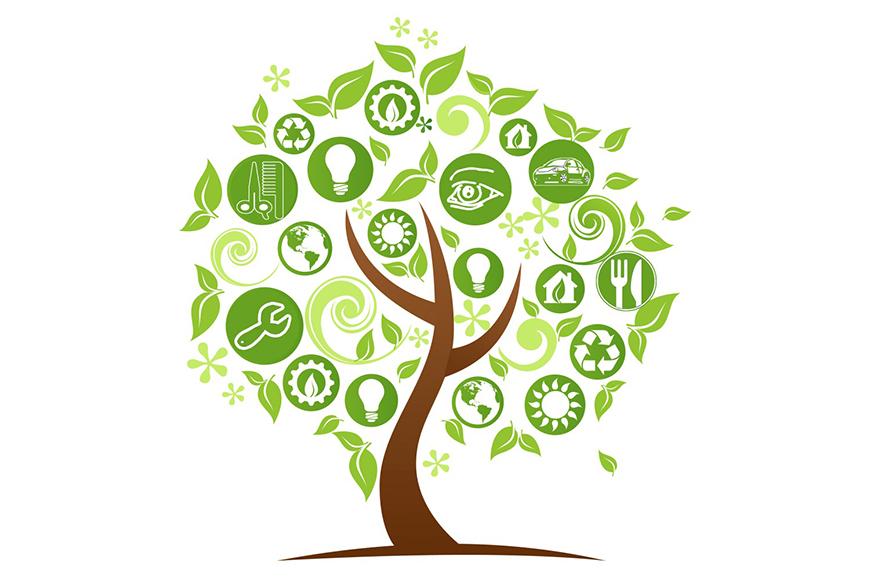 Responsabilità Sociale d'Impresa – La tua impresa è Responsabile?